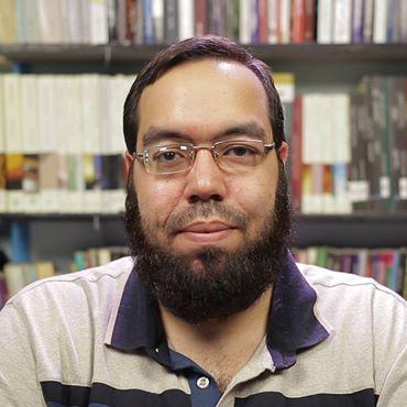أرشيف الفيسبوك | محمد شاهين - التاعب - | ده اقصى حاجة عندي . اكتر ...